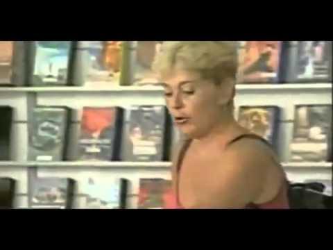 Pegadinha Filmes Pornográficos