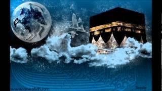 Hussain al-Akraf - Allahumma Salli Ala Muhammad (Saws)