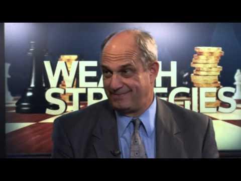 Kopernik's David Iben sees emerging market consumers as a massive growth market