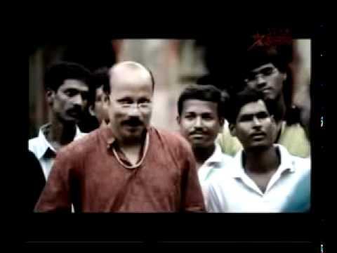 Durga Durgatinashini - মহালয়া ২০১১ Special  Star Jalsa Part 5 video