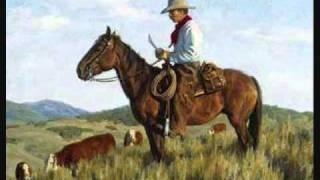 YOU JUST CANT SEE HIM FROM THE ROAD   CHRIS LEDOUX