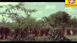 Hosana |  Jesus | Malayalam Devotional Film Song