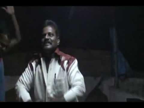 podusthunna poddumeeda video song santoshcam