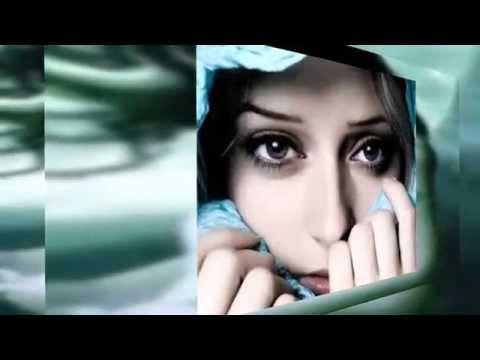 Gham E Dil Ko In Ankhon Se Chalak Jaana Bhi Aata Hai video
