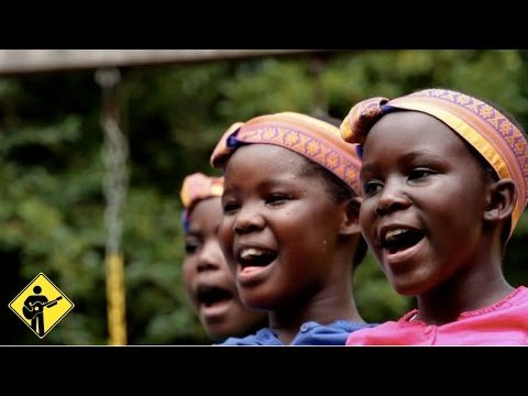 What a Wonderful World | Playing For Change Music Videos