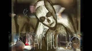 Watch Shai Hulud Hardly video