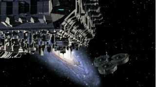Geleitzug nach Andromeda - PERRY RHODAN