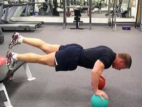 Fat Loss Secrets;  Best Chest Exercise For Major Pec Growth & Muscle