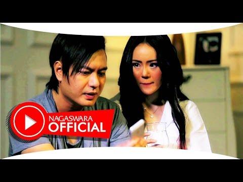 download lagu Jaluz - Ku Ingin Kembali    NAGASWARA #music gratis