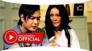 Jaluz Ku Ingin Kembali Official Music Video NAGASWARA music
