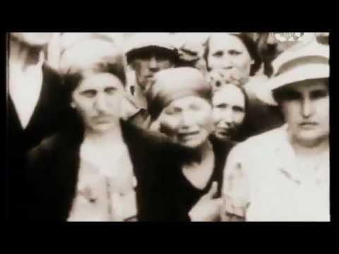 НКВД ЗНИЩЕННЯ УКРАЇНЦІВ В ГАЛИЧИНІ NKVD MURDER IN UKRAINIAN -
