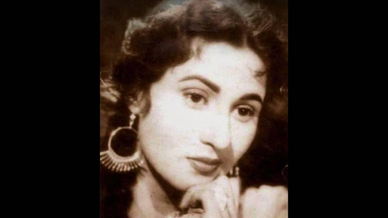 madhubala sexy old bollywood actress   youtube