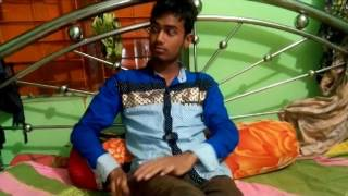 New Bangla Full Music Video 2016 Aroti Debi By Milon