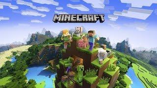 ほぼ初めてのマイクラ【Minecraft】【xbox】#2からPUBG