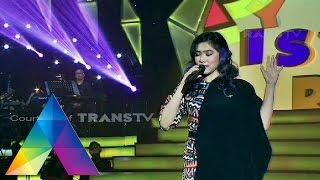Musik Spesial Isyana Isyana Sarasvati Feat Rayi Ran Kau Adalah 26 02 2016