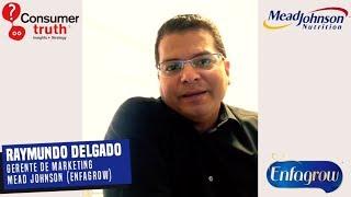 Video Mead Johnson \