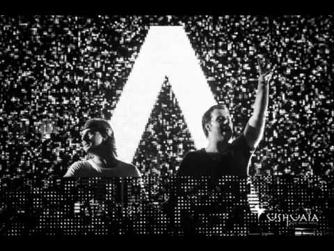 Axwell /\ Ingrosso - I Love You