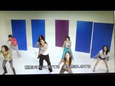【ダイエット ダンス動画】TRF「EZ DO DANCERCIZE1」  – Längd: 4:30.