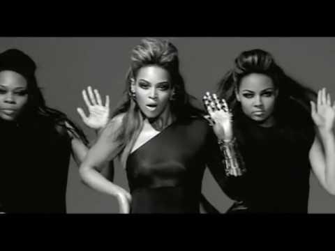 Beyonce - Single Ladies (Put A Ring On It) (Dave Aude Remix)