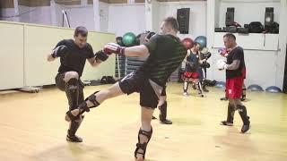 World Top Martial Arts with Sensei Navid RAKMIX5