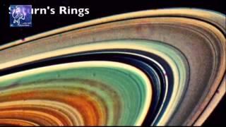 صوت رهيب يصدر من الفضاء للكواكب ومنها الأرض من وكالة ناسا
