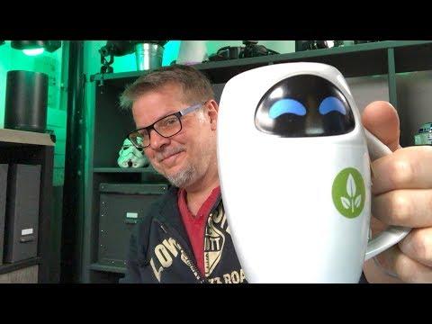 [LIVE] #Techscope 777 #IFA2018 🤨#Tesla 👎 #Apple1 🕸 etc.