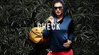 """Check"" - Chill Trap Beat | Free Rap Hip Hop Instrumental Music 2017 | Papi Brecha #Instrumentals"