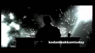 Mankatha - Mankatha Movie Trailer.wmv