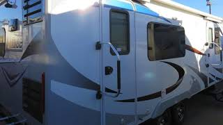 2018 Lance Travel Trailer 2285 For Sale near Los Angeles, CA