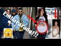 Viral!!! Selena Gomez EMBARAZADA DE SU NOVIO - The weekend