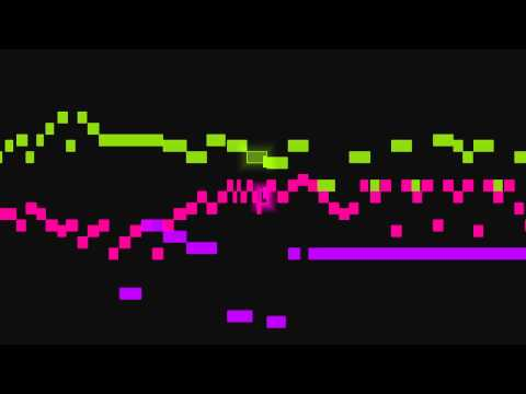 Бах Иоганн Себастьян - Fugue In Gm (Little Fugue)