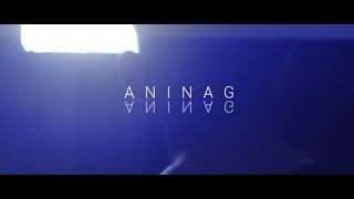Aninag (Short Film)