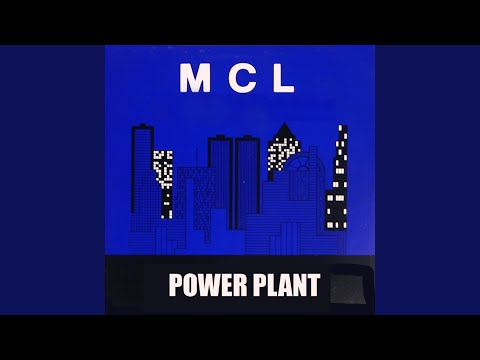 Power Plant (Razormaid Mix)