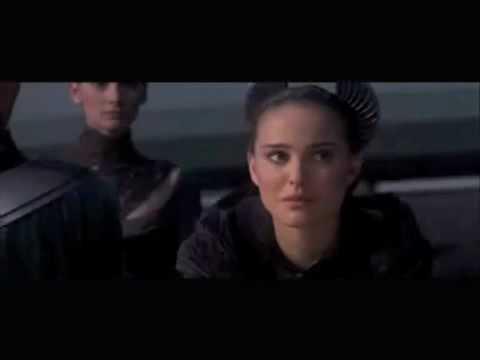revenge sith wallpaper. Star wars episode 3: revenge of the sith bad dialogue