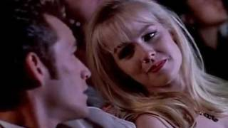Dylan&Kelly - Apologize (Beverly Hills 90210)