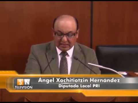 Continúan Diputados de Tlaxcala con dictaminación de cuentas públicas