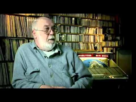 Rough Trade Records Documentary