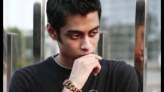 Hridoy Khan  - Ei Nishi Hridoy MIx 2 (www addaenjoy com)
