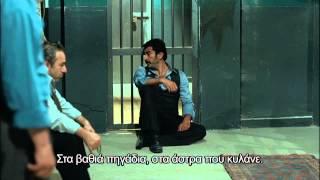 KARADAYI - ΚΑΡΑΝΤΑΓΙ ΕΠΕΙΣΟΔΙΟ 36 TRAILER 1 GREEK SUBS