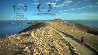 PACHA Official Trailer Eng. subtitles