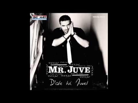 Sonerie telefon » Mr Juve si Morgana – Toba si cu bassu (Audio original)