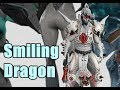 download mp3 dan video Chroma Fashion Frame: Smiling Dragon (Warframe)