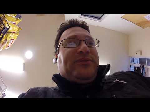 Enviando os Documentos Para a Transportadora - Vlog18rodas