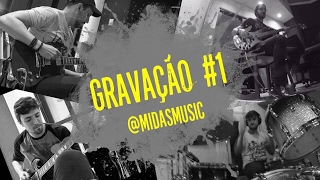 download musica Altera - Gravações Midas 1