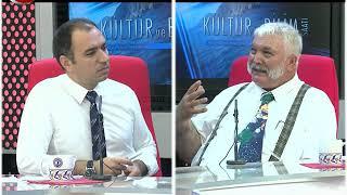 Kültür ve Bilim Saati | Prof.Dr.Kubilay Uzuner