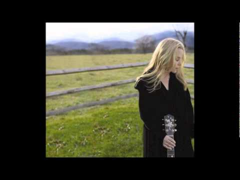 Mary Chapin Carpenter - What You Didnt Say