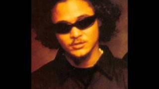 Watch Bizzy Bone (The Roof Is) On Fire video