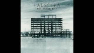 Hauschka Abandoned City Full Album