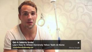 Teeth Whitening Treatment At Suntra Spa - Cape Town [Teeth Whitening Cape Town]