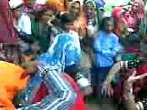 Gurjar Lades Song.3gp video